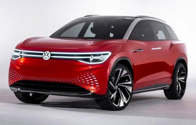 上汽大众年之内推14款新车!几款加长车型,A7L预计不上50万就能买