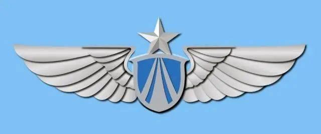 面向全省招生,绵阳中学空军青少年航空实验班2021年招生简介