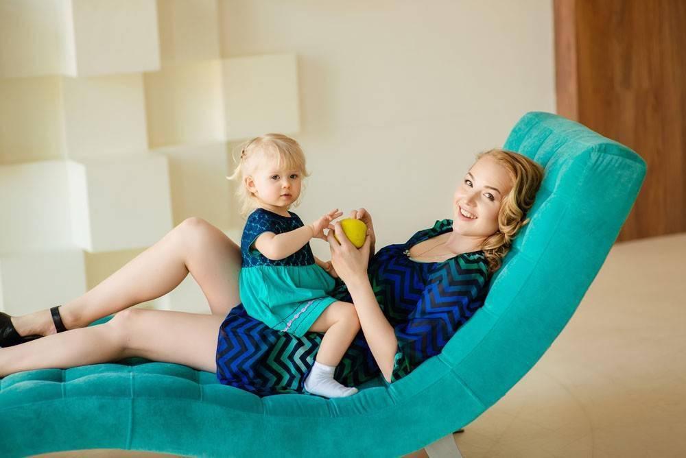 挑对吸尘器解决冬季清洁难题,给宝宝打造最健康的家居环境
