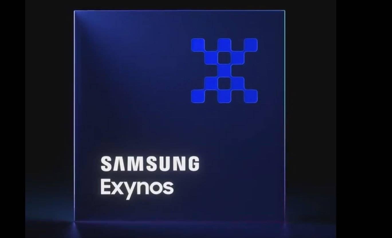 三星AMD共同开发的GPU或今年第二季度/第三季度发布