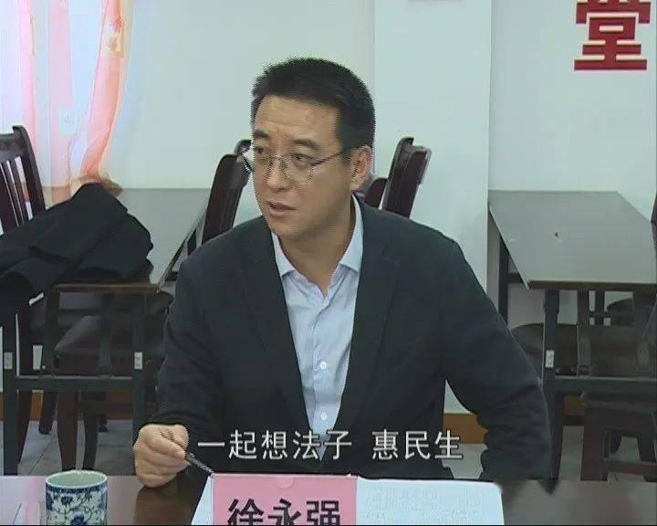 """九江镇gdp_佛山南海九江:""""十三五""""期间GDP预测增长45.6亿元"""