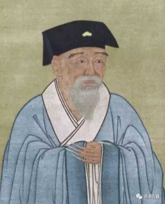 清前期和东亚文化交流:朱舜水讲学传播中国文化