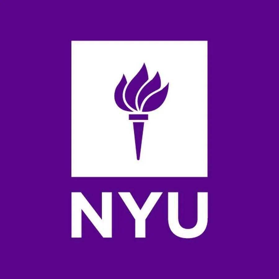 好消息!祝贺天河学生获得三次NYU金工奖