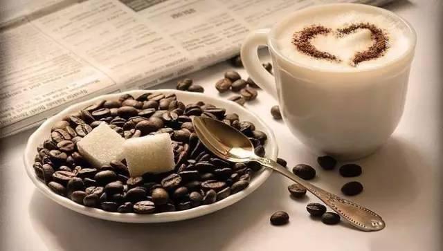 喝咖啡的时候别忽略杯子,咖啡杯的秘密多着呢... 防坑必看 第5张