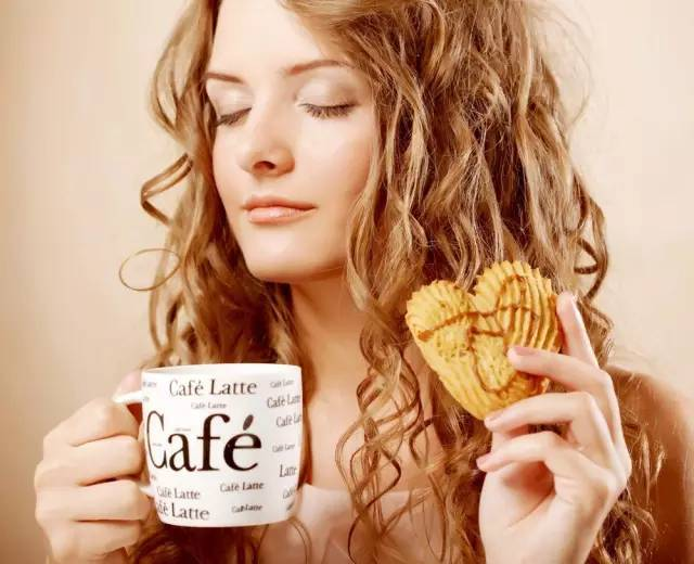 喝咖啡的时候别忽略杯子,咖啡杯的秘密多着呢... 防坑必看 第6张