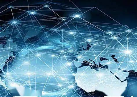 区块链能源研究|区块链帮助瑞典能源市场变得灵活