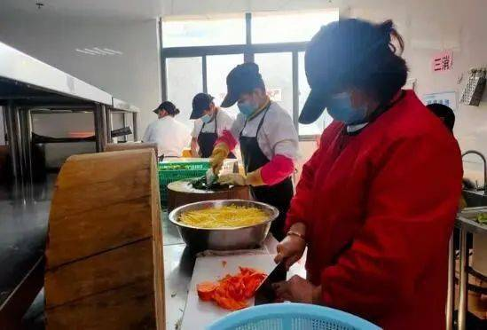 此事最高罚款1000元!记者走访了三明的多家餐饮单位,发现...