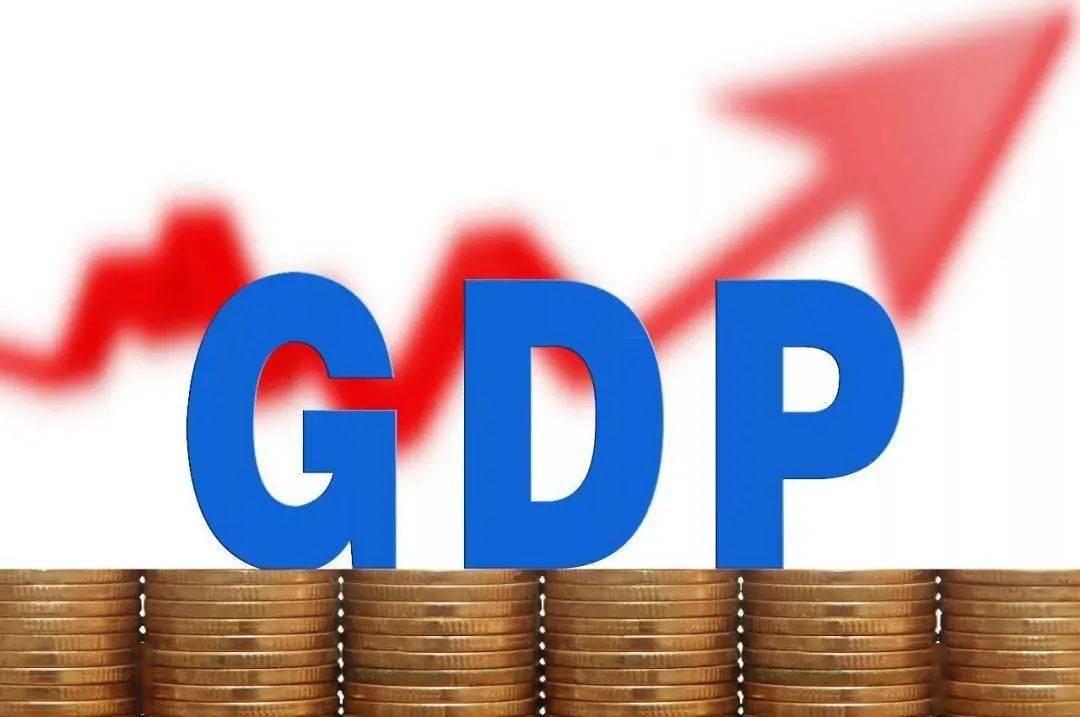 海南2021年gdp_2020海南gdp统计图