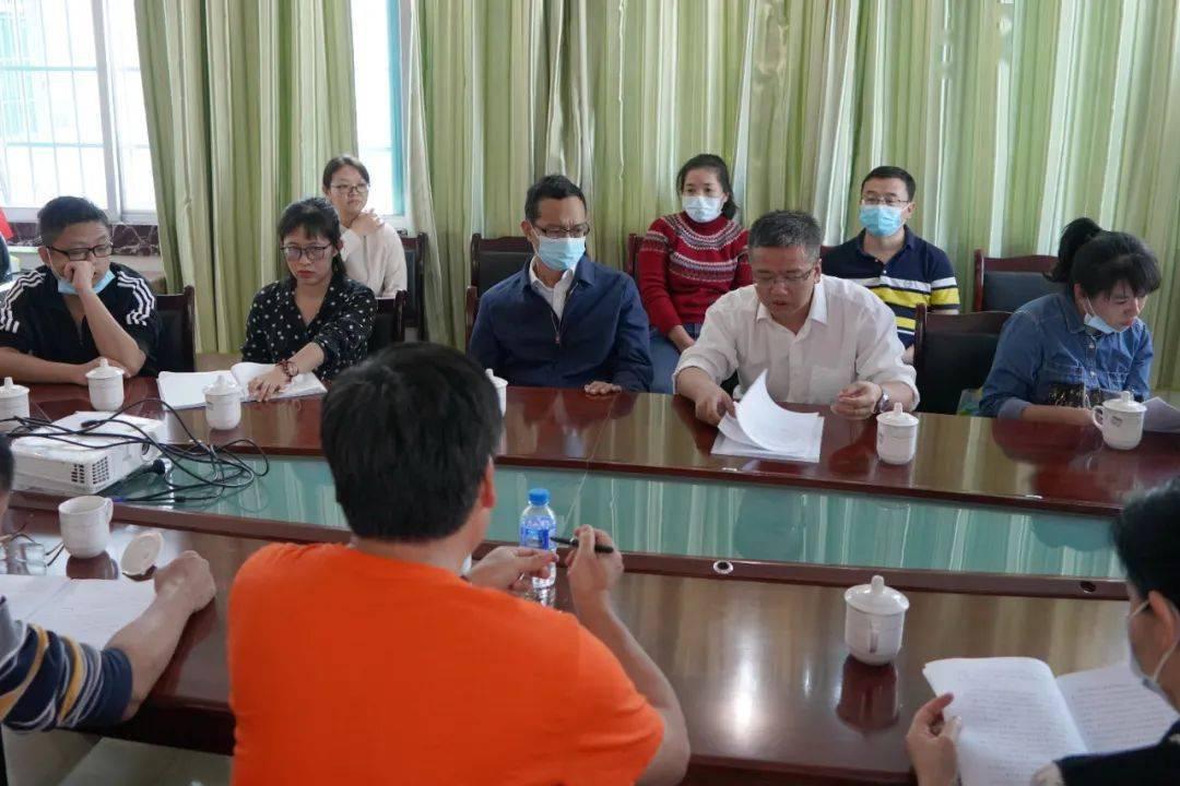 勐腊县人口_医院领导赴勐腊县看望慰问下乡人员