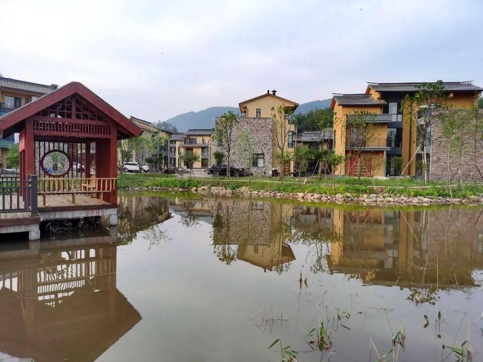 湖北远安:文旅产业赋能乡村富美