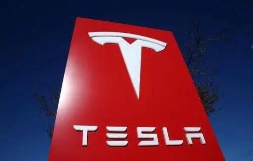 特斯拉迎来第一个盈利财年|电动车赚钱时代来了?