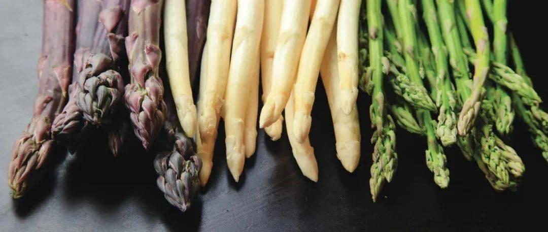 """天顺开户:有""""蔬菜之王""""之称的芦笋,我们应该如何挑选,怎样保存?一起来看看_烹调"""