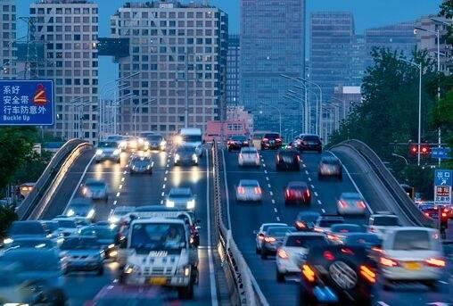 """格力被授权""""新能源车辆动力系统""""相关专利 提高系统安全性节省安装空间"""