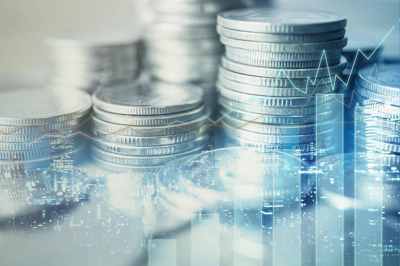 鼎城人寿2020年亏损增至1.73亿。建议以银行保险和行业内经济渠道为主