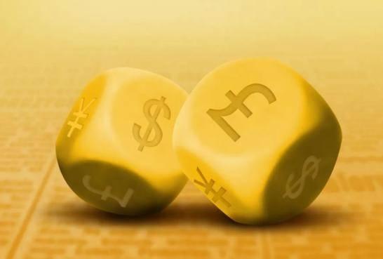国际货币体系陷入困境?