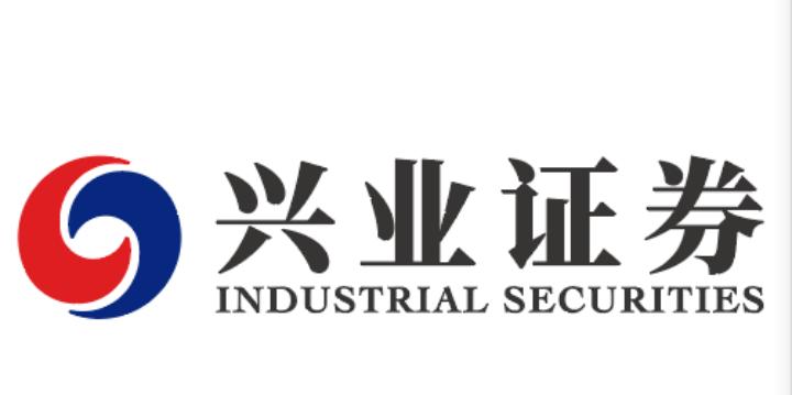 工业证券:2021年,整体市场将向上波动