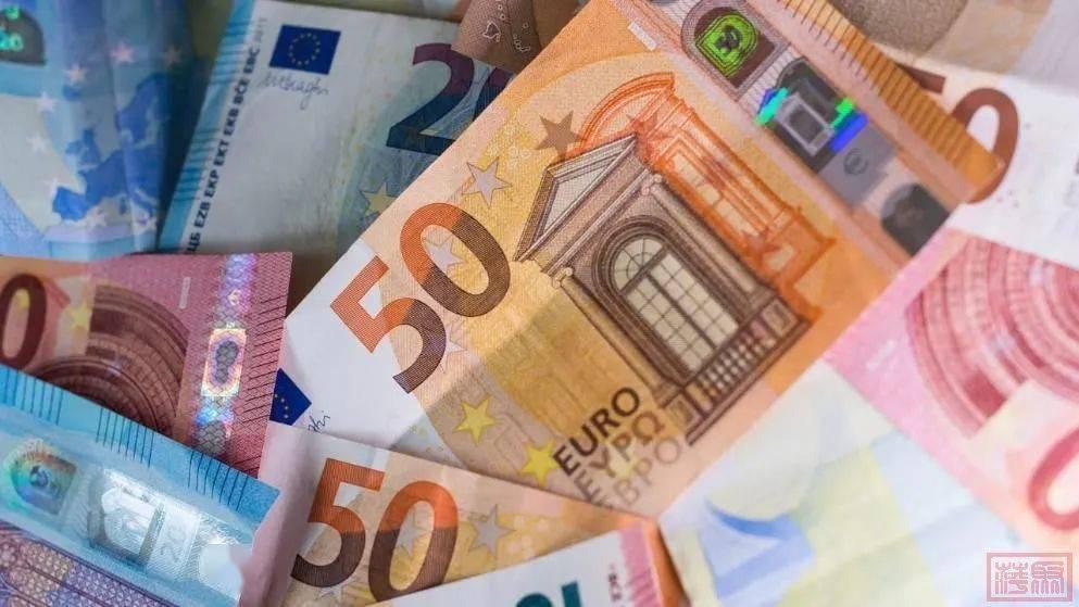 德国人如何花掉危机中省下的多余钱?