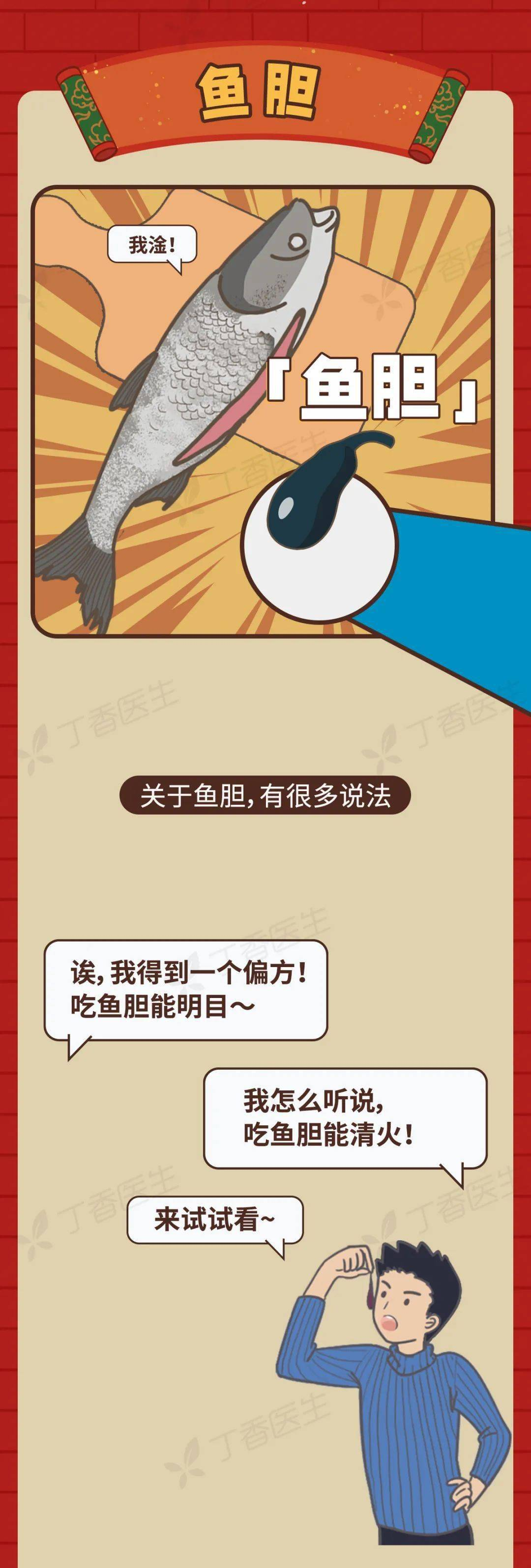 日本无遮真人祼交视频_国产高清在线看AV片_国产亚洲Aⅴ在线电影