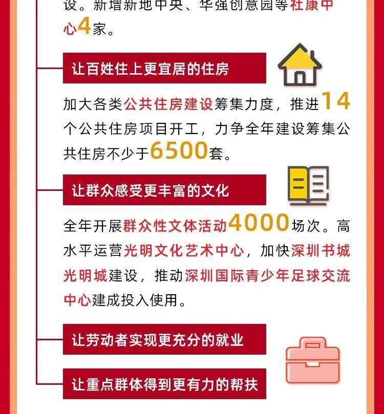 郑州2020gdp各区排名_新一线城市郑州与长沙GDP相近,谁的综合实力更强