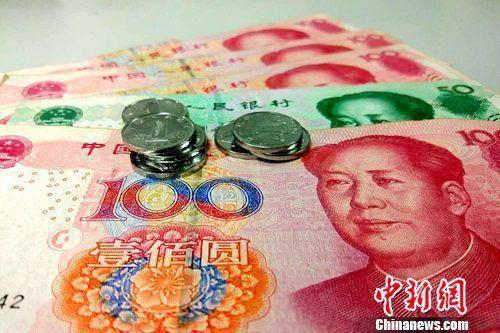 春节抢红包遭吐槽:百亿大项目,分红一块五毛八