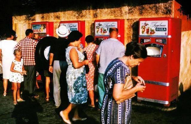 什么是七十年代的美国经济总量_七十年代美国图片