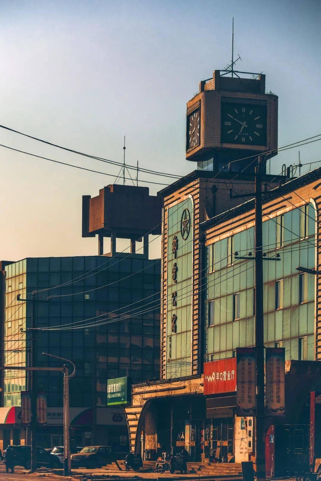寿光羊口镇经济总量_寿光羊口镇图片