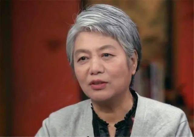 李玫瑾:若发现孩子有这4个行为,该打就得打,长大后就难纠正了