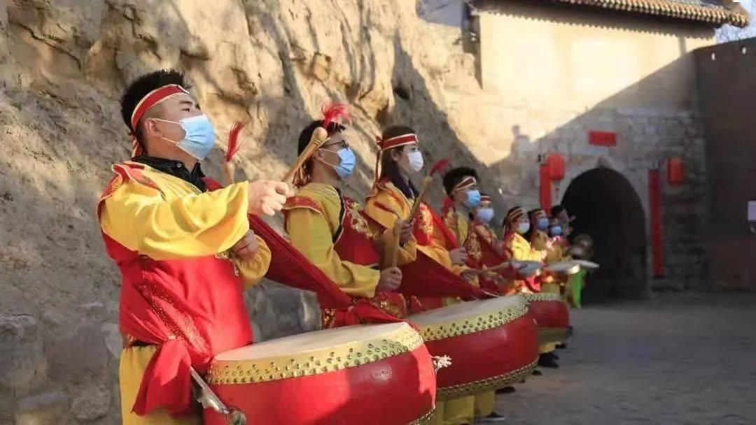全省假日文化旅游主题活动陆续拉开帷幕!多种方式供您选择!  第3张