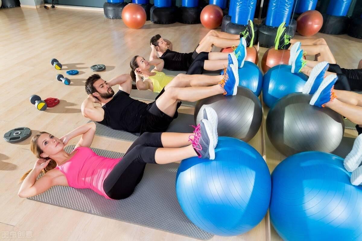 """拉菲8总代:减肥期间,坚持""""3578数字原则"""",让身材慢慢瘦下来"""