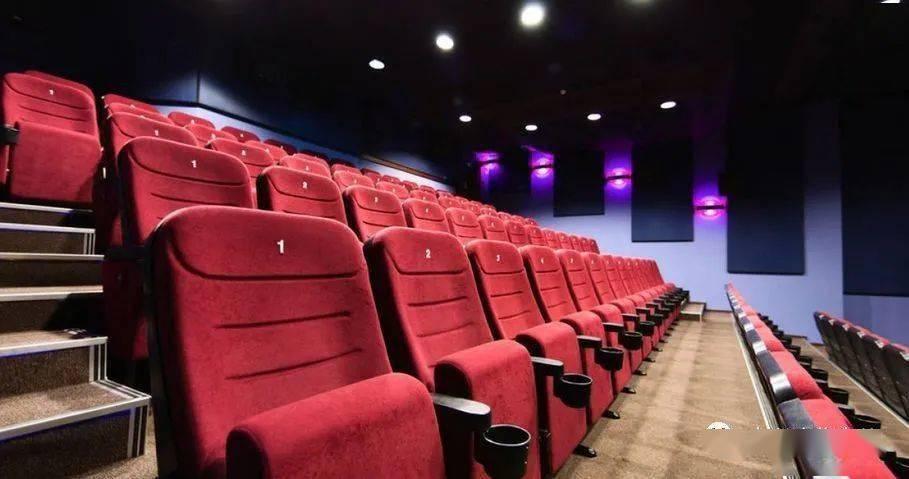 星辉总代春节期间票价上百!大兴的电影院竟还能场场爆满?_影片