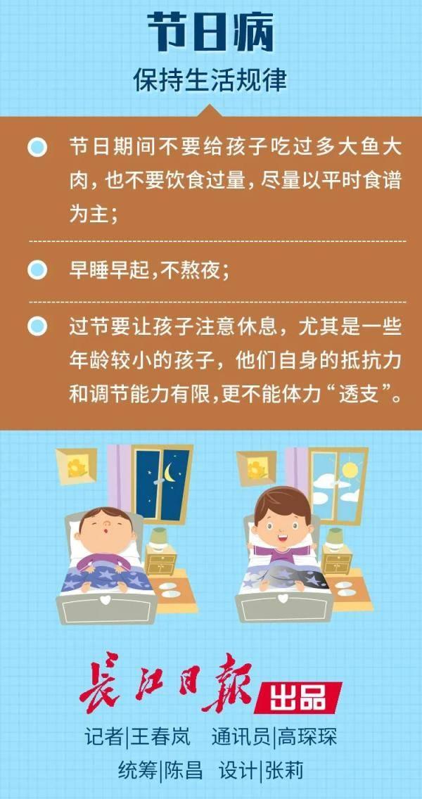 午夜亚洲理论小说_中国免费Av片_少妇无码区高清无码