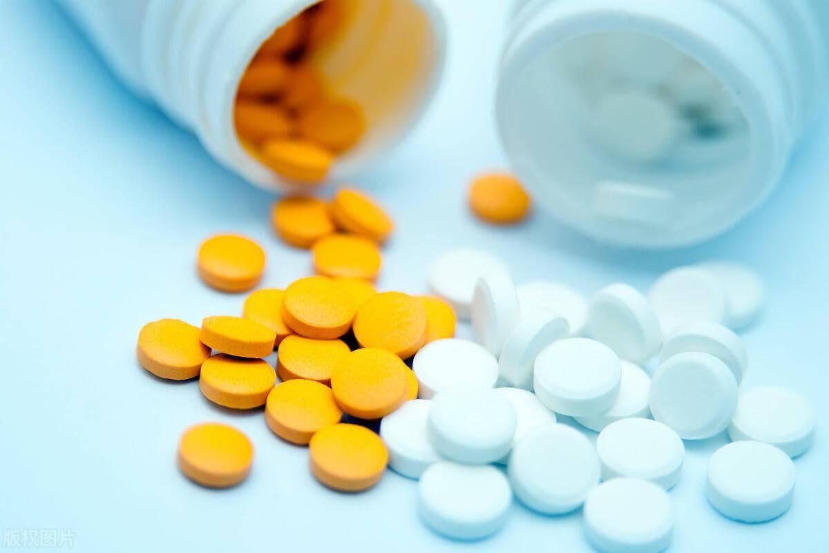 高血压的世纪骗局,降压药致癌被证实!  老人血压200多会死吗