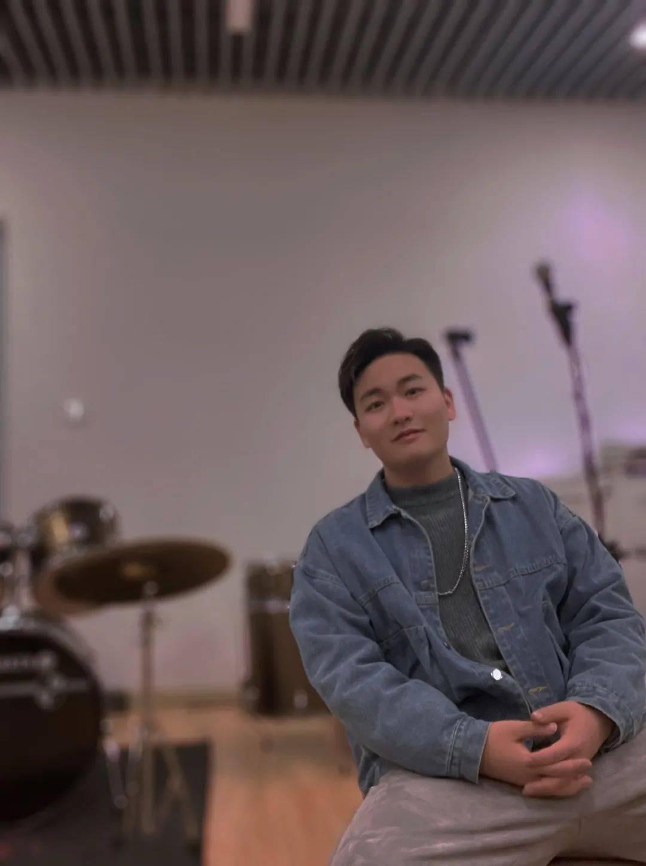 首发原创歌曲MV