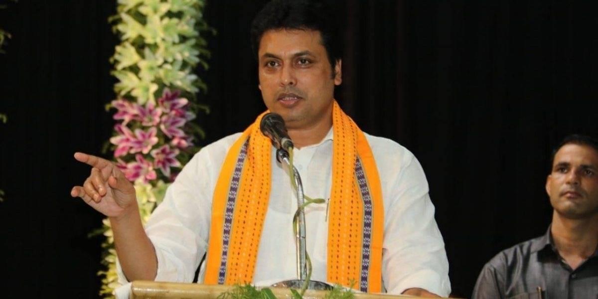印度执政党主席称将在尼泊尔和斯里兰卡建党部赢选举,舆论哗然