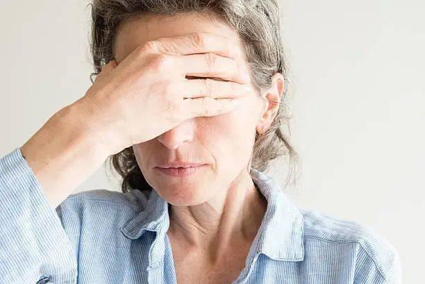月经竟与寿命长短有关!测测你的月经正常吗?把握两个黄金期,抓紧调养更健康~  第2张