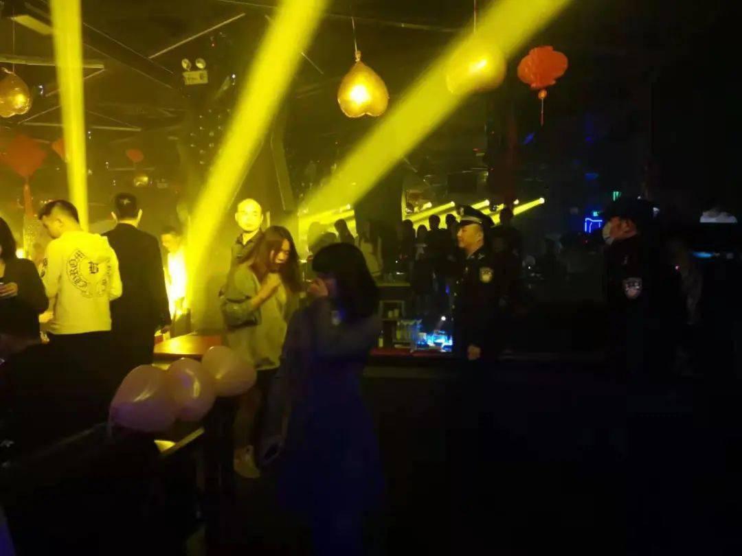 春节期间柳州禁毒持续高压 这些涉毒行为严打不贷