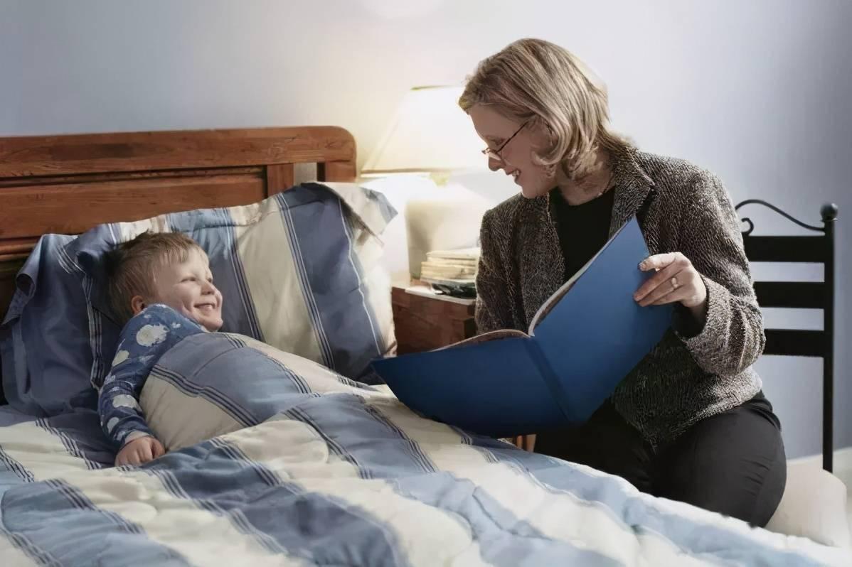 孩子睡前可以常吃这些食物,不仅睡得安稳,还利于身高、大脑发育  第10张