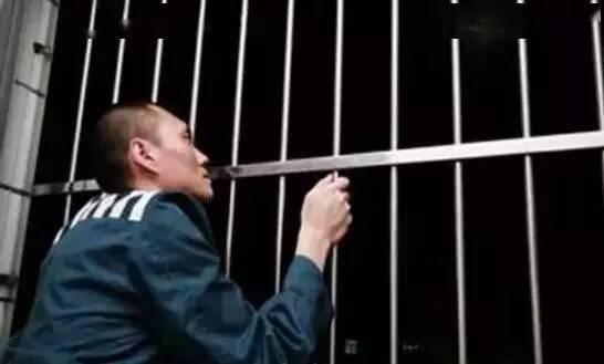 春节打麻将小心违法!广西已有多人被抓!后果很严重!