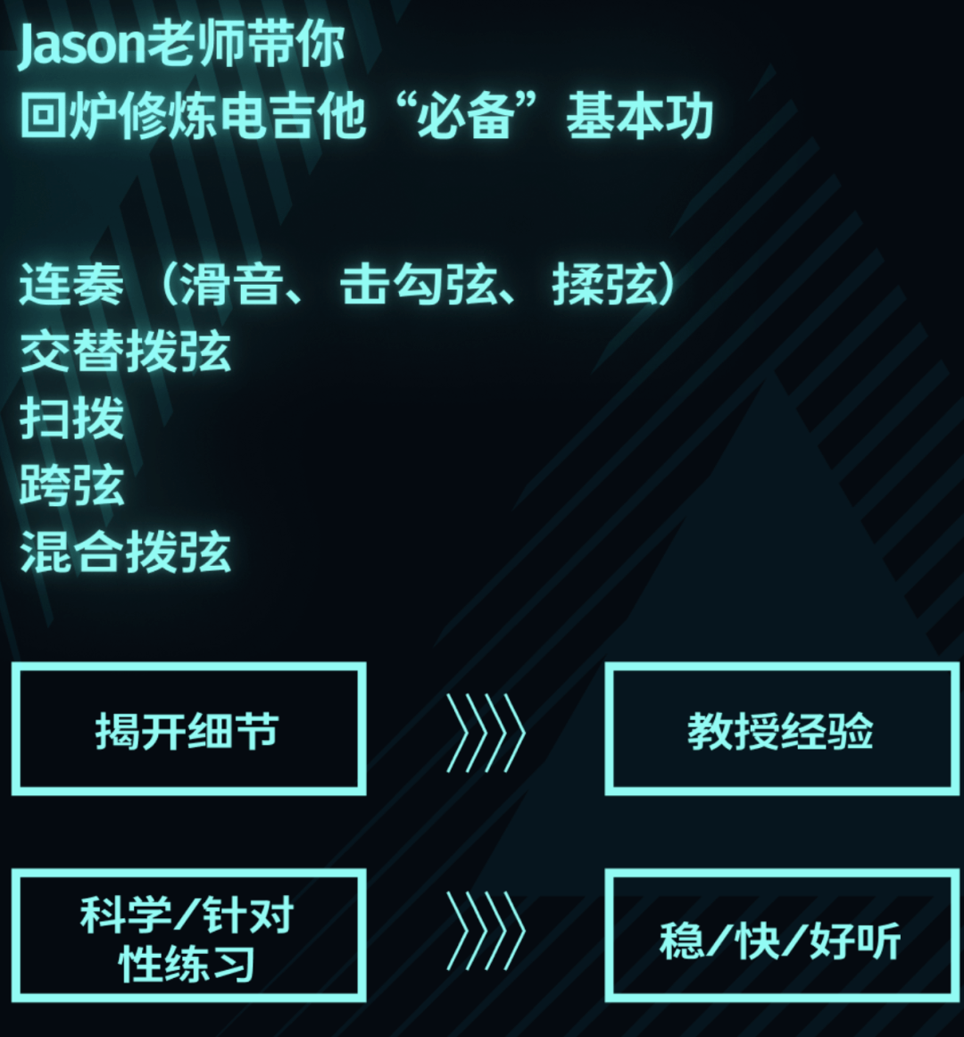 """高德平台代理开户「5折特供 」您""""许愿池""""的课程已掉落成功!"""