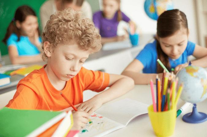 家长的三种行为容易扼杀孩子的天赋,花钱再多,收获的效果甚微  第5张