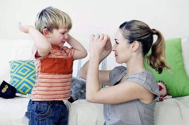 儿女不孝的家庭里,往往有这样的父母,后一个很常见  第4张