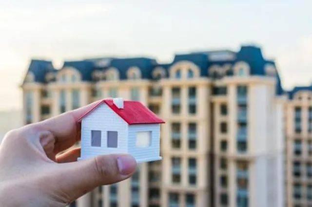 """恭喜没买房的人!新式住房来袭,未来买房""""不再难"""",房价能降?"""