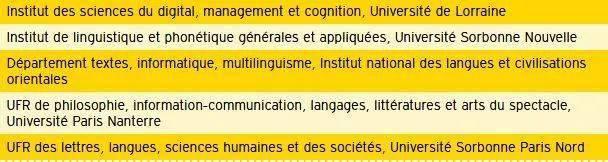 学完语言学,我去干点啥?