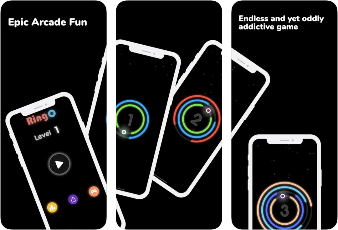 《绝对漂移》免费领,《NBA 2K21》史低,还有多款 iOS 应用促销中