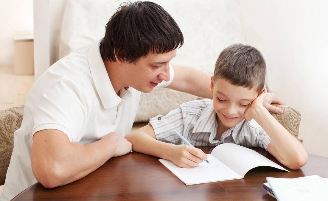 父母的这些行为会让孩子压力倍增,持续时间越久,越伤大脑  第9张