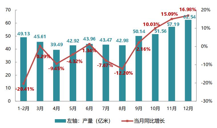 江阴2021gdp能超过昆山吗_2019年江阴GDP 还是没能超越昆山啊