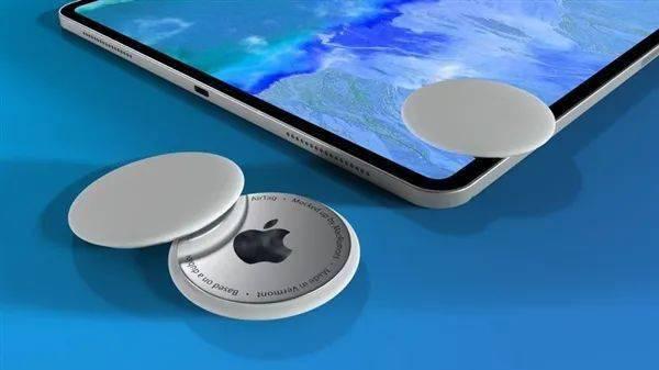苹果春季发布会突然变动:期望落空!