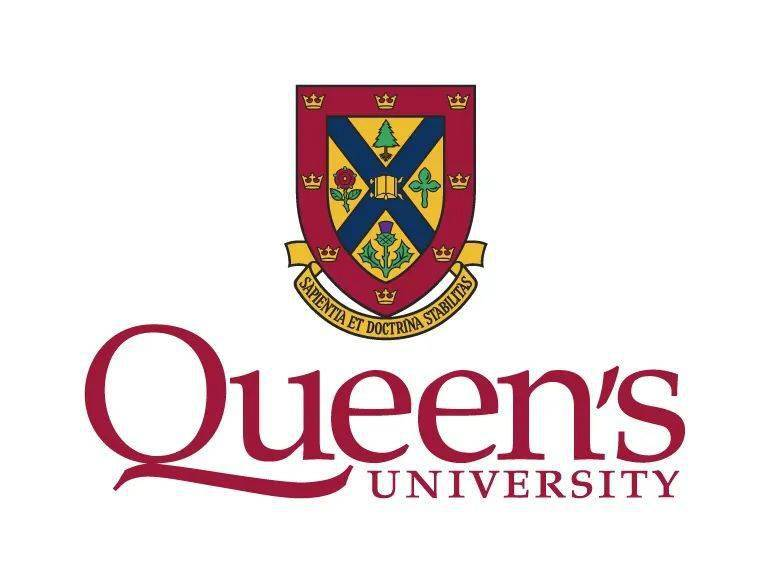 加拿大皇后大学朱晓丹教授课题组招收NLP方向博士和硕士研究生