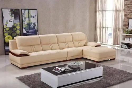 以下三个沙发,你最喜欢哪一个?测你在老公心里的地位高吗