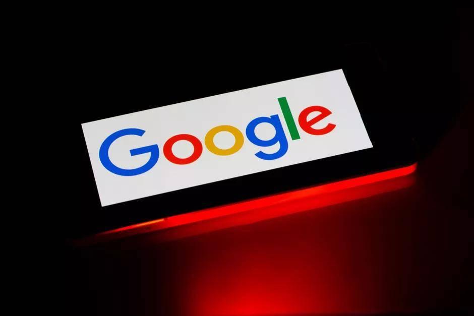 谷歌AI伦理团队创始人:我被开除了